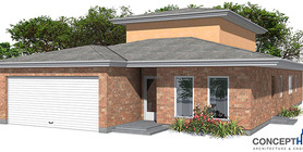 modern-houses_03_house_plan_ch75.jpg