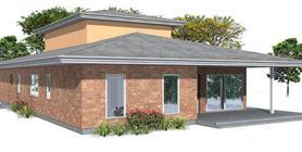modern-houses_04_house_plan_ch75.jpg