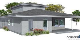 modern-houses_06_house_plan_ch75.jpg