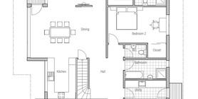 modern-houses_20_075CH_1F_120816_house_plan.jpg
