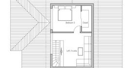 modern-houses_21_075CH_2F_120816_house_plan.jpg