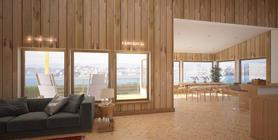 modern-houses_002_house_plan_ch47.jpg