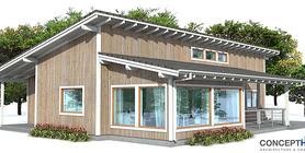 modern houses 02 house plan ch47.jpg