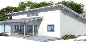 modern houses 06 house plan ch47.jpg