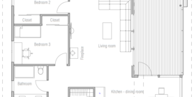 modern houses 11 house plan ch47.png
