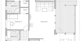 modern houses 12 house plan ch47 v2.jpg