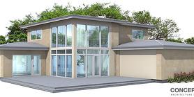 modern-houses_001_house_plan_oz18.jpg