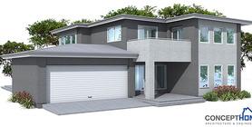 modern houses 07 oz18 3.jpg