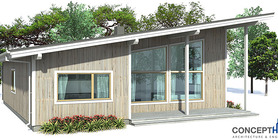 small houses 03 contemporary home ch10.jpg