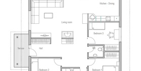 small houses 11 010CH 1F 120821 house plan.jpg