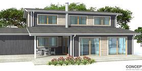 modern-houses_001_home_plan_ch153.jpg
