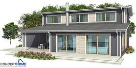 modern-houses_02_ch153_house_plan.jpg