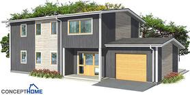modern-houses_04_house_plan_ch153.jpg