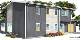 modern-houses_05_house_plan_ch153.jpg