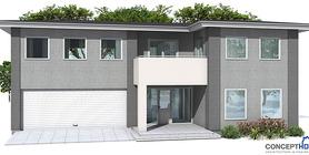 modern houses 02 cg18 2 1.jpg