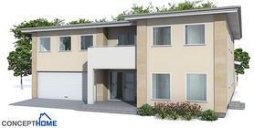 modern houses 04 house plan ch18 2.jpg