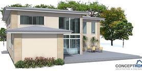 modern houses 05 house plan chch18 2.jpg