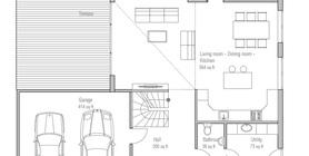 modern houses 10 house plan ch18 2.jpg
