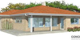 modern-houses_001_house_plan_ch121.jpg