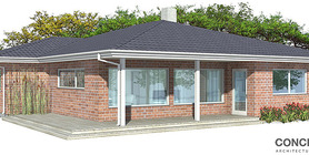 modern houses 02 house plan ch121.jpg