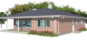 modern houses 03 ch121.jpg