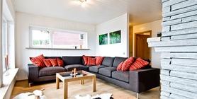 modern houses 08 house plan ch121.JPG
