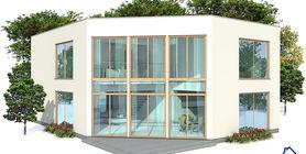 modern-houses_06_house_plan_ch160.jpg