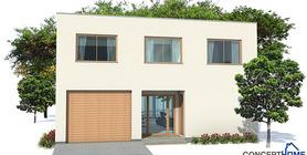 modern-houses_07_house_plan_ch160.jpg