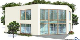 modern-houses_08_house_plan_ch160.jpg