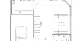 modern-houses_11_160CH_1F_120813_house_plan.jpg