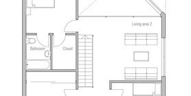 modern-houses_12_160CH_2F_120813_house_plan.jpg