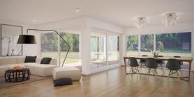 modern-houses_002_home_ch76.jpg
