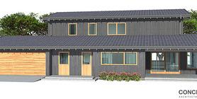 modern houses 02 house plan ch123.jpg