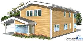modern houses 03 house plans ch123.jpg