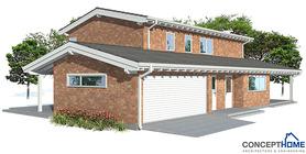 modern houses 04 house plan ch123.jpg