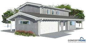 modern houses 05 house plan ch123.jpg