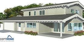 modern houses 07 house plan ch123.jpg