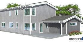 modern houses 08 house plan ch123.jpg