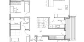 modern houses 20 123CH 1F 120814.jpg