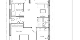 modern houses 21 123CH 2F 120814.jpg