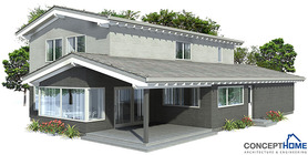 modern houses 001 house plan oz79.jpg