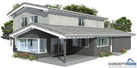 modern-houses_001_house_plan_oz79.jpg