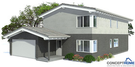 modern houses 03 house plan oz79.jpg