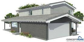 modern houses 04 house plan oz79.jpg
