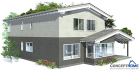modern houses 05 house plan oz79.jpg