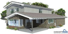 modern houses 06 house plan oz79.jpg