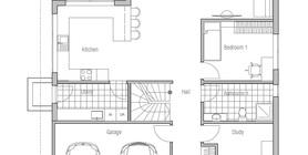 modern houses 20 079OZ 1F 120822 house plan.jpg