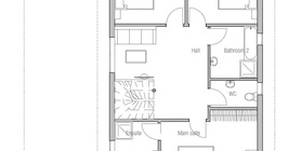 modern houses 21 079OZ 2F 120822 house plan.jpg