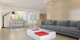 modern-houses_002_house_plan_ch49.jpg
