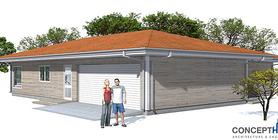 modern houses 05 house plan ch49.jpg